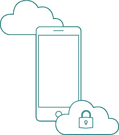 ERPcloud360_Cloud-ERP_geschützt