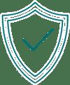 Icon ERPcloud360_Cloud-ERP_ Sicherheit