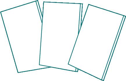 ERPcloud360_E-Book_ERP-Guide PVH