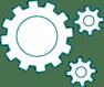 Icon ERPcloud360_Funktionen_Bestandsaktualisierung