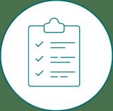 Icon ERPcloud360_Funktionen_Buchhaltung