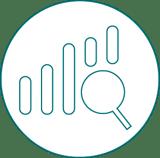 Icon ERPcloud360_Funktionen_Controlling