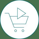 Icon ERPcloud360_Funktionen_Warenwirtschaft