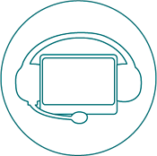 Icon ERPcloud360_Webinar