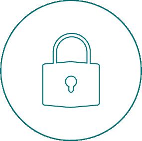 Icon ERPcloud360_cloud-ERP-Sicherheit Mythen